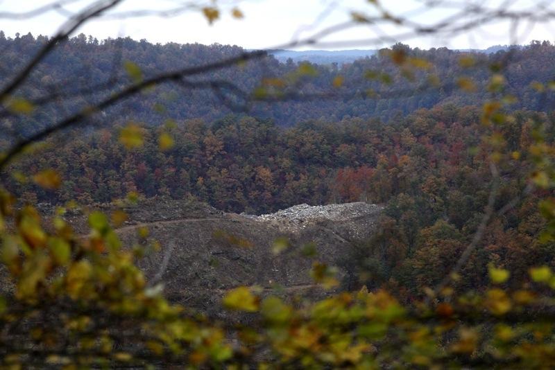 2009-10-25-CRM4.jpg