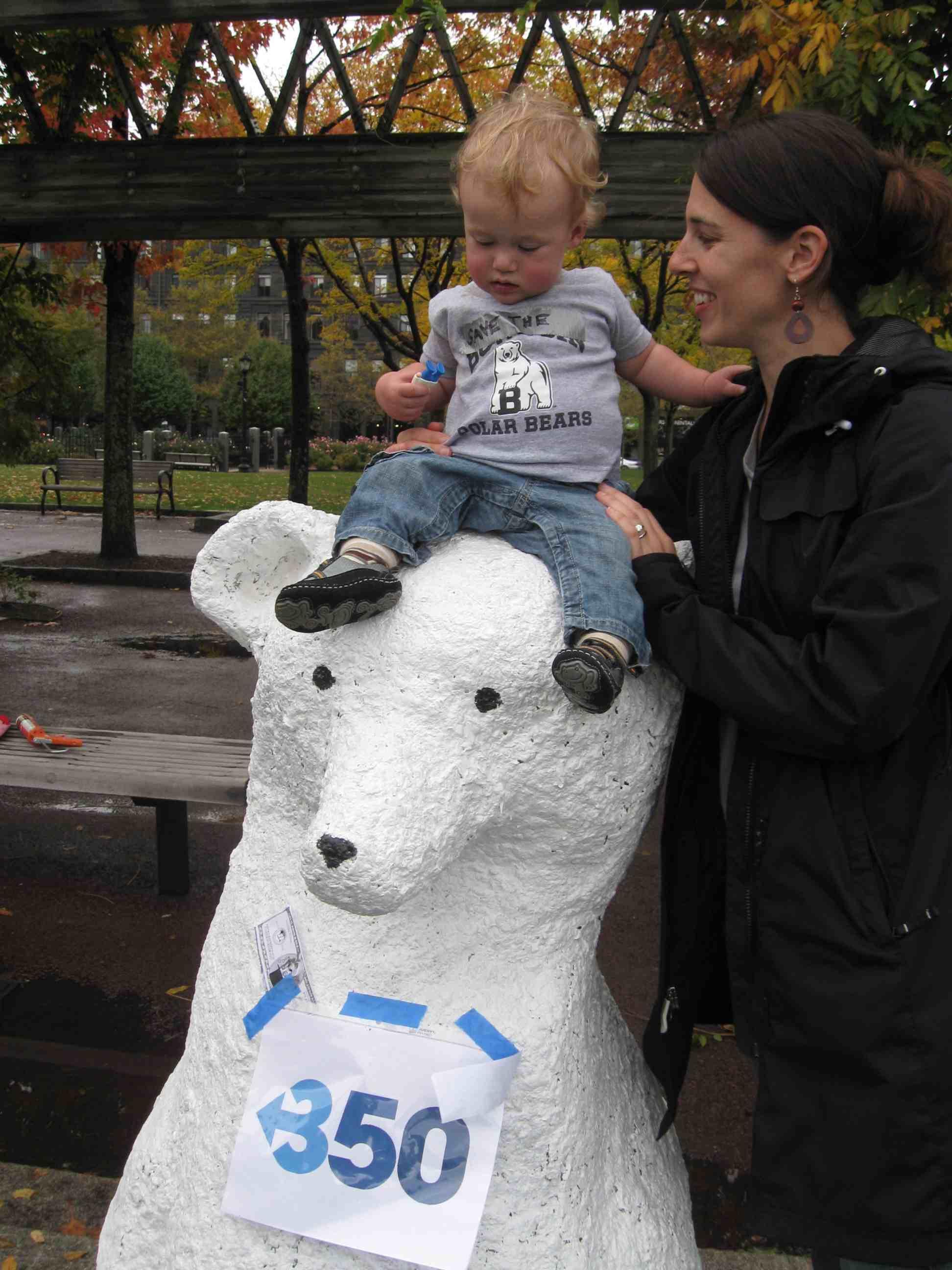 2009-10-25-bear.jpg