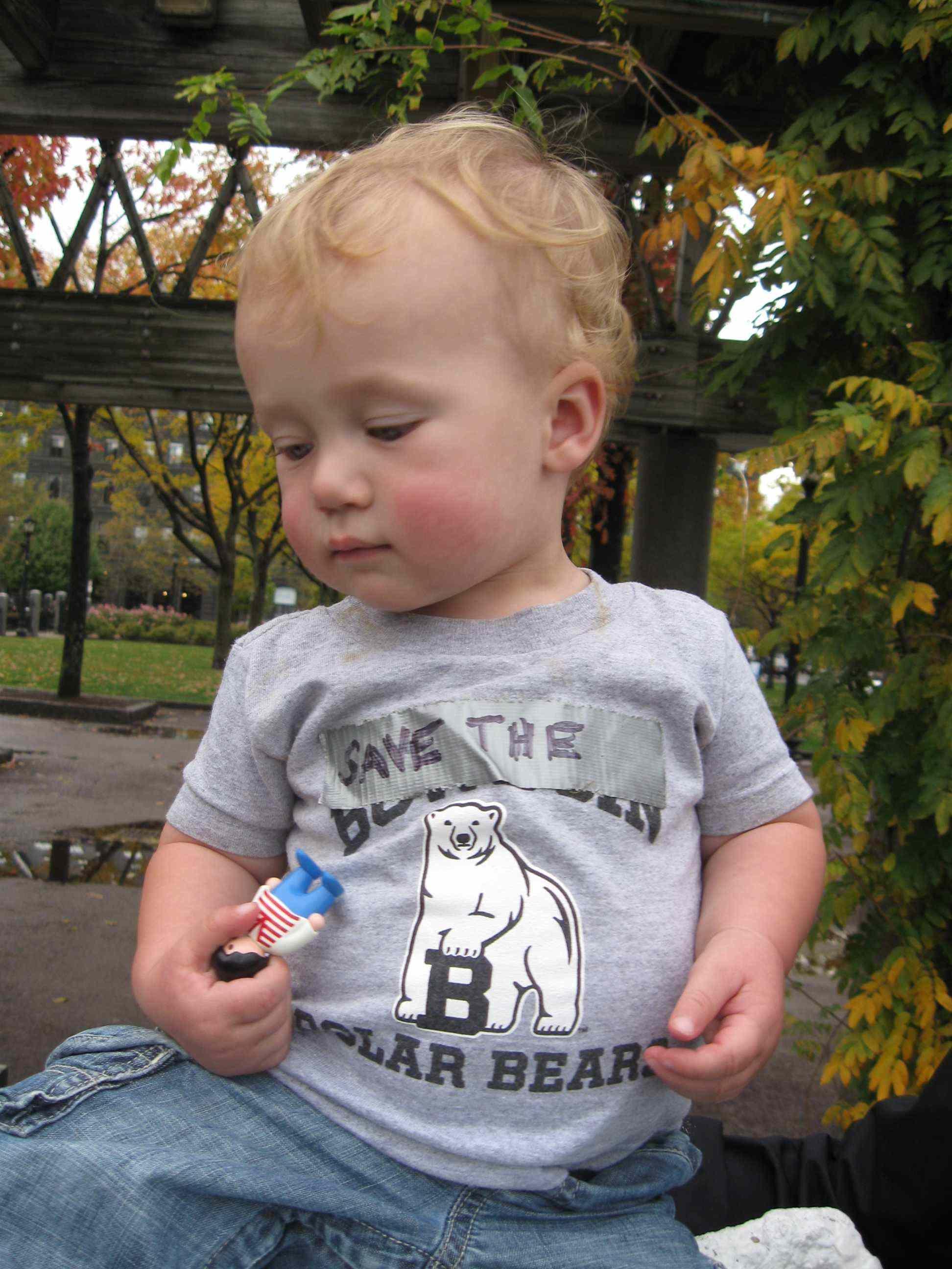 2009-10-25-shirt3.jpg