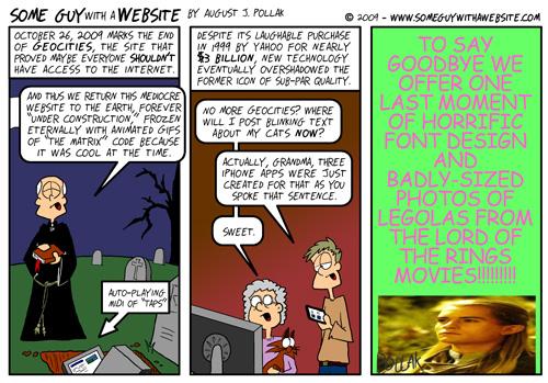 2009-10-26-091026_geocities_hp.jpg