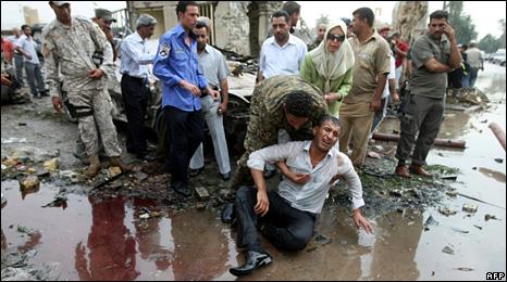 2009-10-26-Iraq.jpg