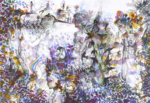 2009-10-26-Rubin_C.jpg