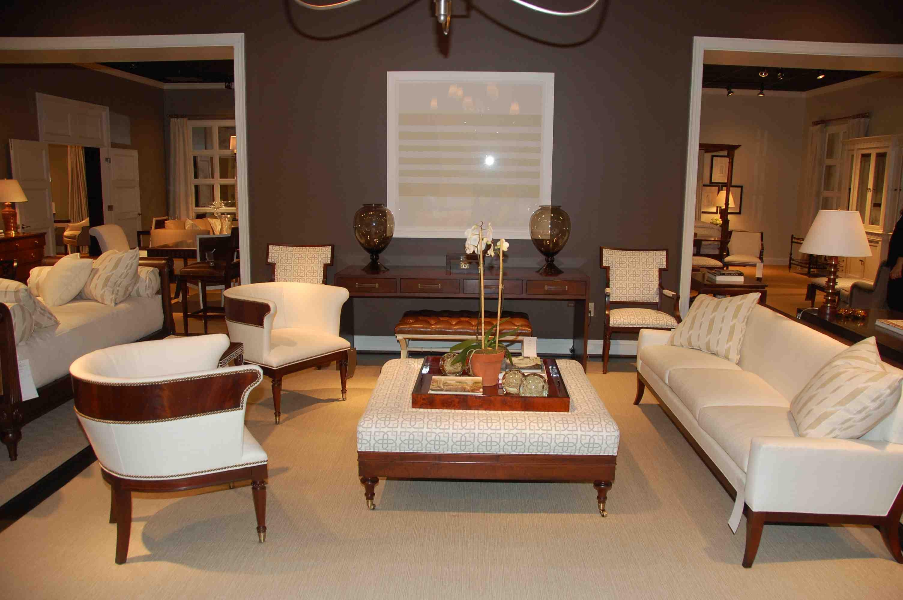 2009-10-27-Room1F.jpg