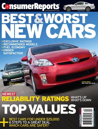 2009-10-28-CoverCRBestandWorstNewCars.jpg