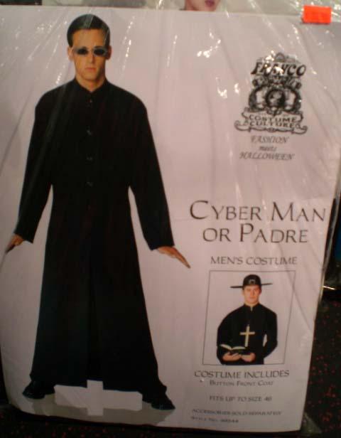 2009-10-28-images-cyberman.jpg