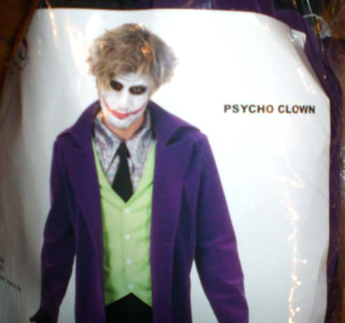 2009-10-28-images-psychoclown.jpg