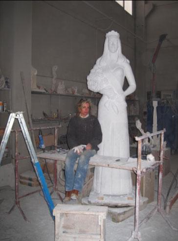 2009-10-29-Rachel4.jpg