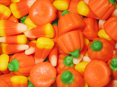 2009-10-29-halloweencandy.jpg