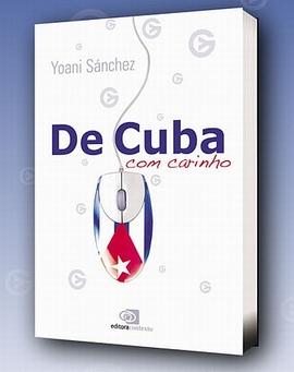 2009-10-29-portada_portugues.jpg