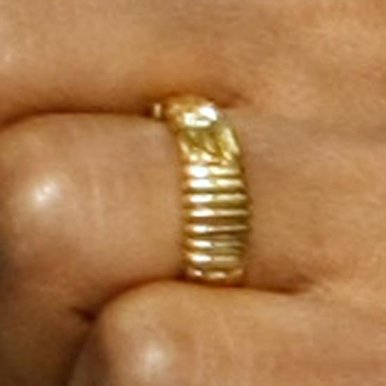 2009-10-29-ring1.jpg