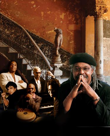 2009-10-30-AfroBand.jpg