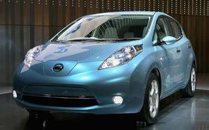2009-10-31-NissanLeaf_attokyomotorshow.jpeg