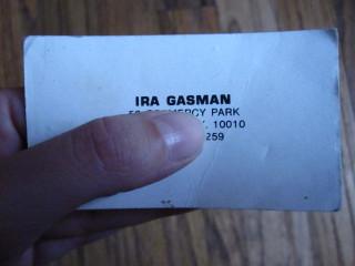 2009-10-31-card.jpg