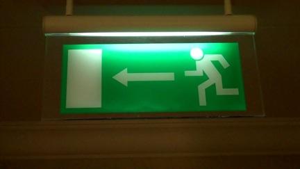 2009-10-31-exitsign.jpg