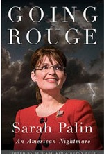 2009-10-31-palin_book_publishers_223.jpg