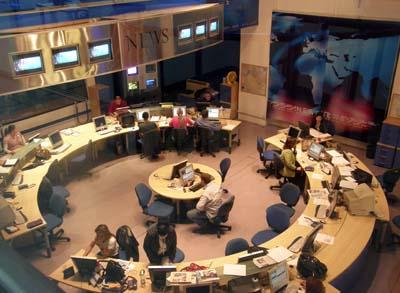 2009-11-01-LBCNewsroomAbuFadil.jpg