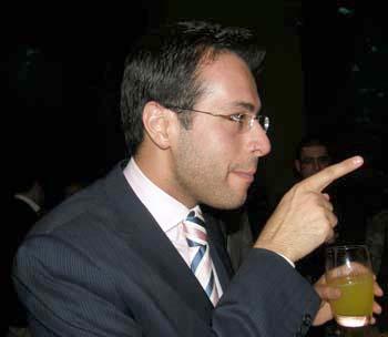 2009-11-01-LebanesetalkshowhostMalekMaktabiAbuFadil.jpg