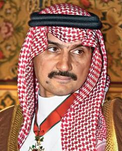 2009-11-01-alwaleedbintalal243x300.jpg