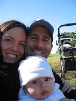 2009-11-03-Family.JPG