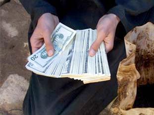 2009-11-03-Money_.jpg