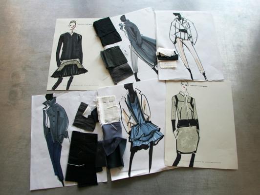2009-11-04-Sketches.jpg