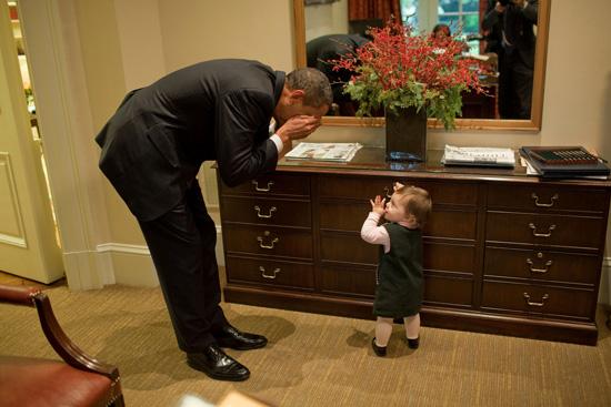 2009-11-04-obama.jpg