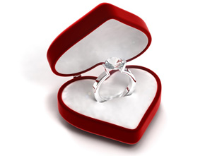 2009-11-05-diamond290.jpg
