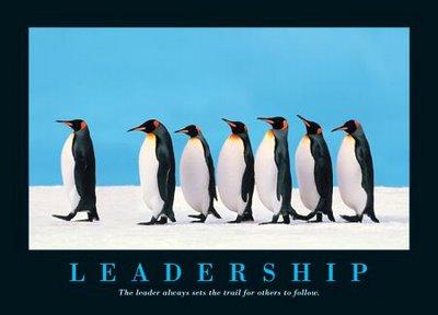 2009-11-05-leadership_penguins.jpg