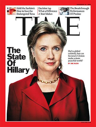 2009-11-06-Hillary.jpg
