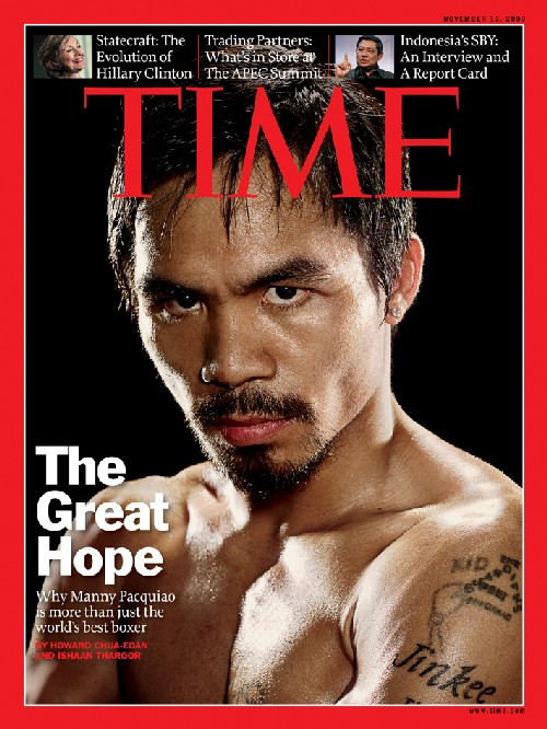 2009-11-06-MannyPacquiao_Time_500px.jpg