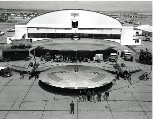Výsledok vyhľadávania obrázkov pre dopyt ufo na AREA 51