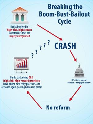 2009-11-06-chart.jpg