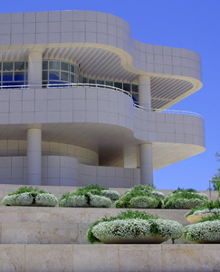 2009-11-06-gettycenter324x400.jpg