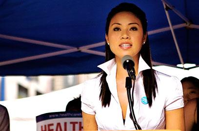 2009-11-06-speech.jpg