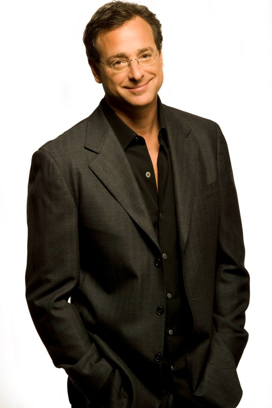 2009-11-07-Bob_Saget_Color_1__Photo_Credit_Robert_Sebree.jpg