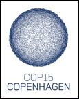 2009-11-07-COP15.jpg