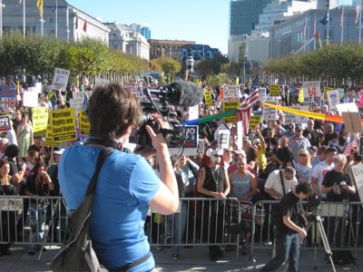 2009-11-07-Campaign_CH_Rally.jpg