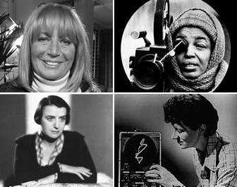 2009-11-09-Women.Directors.jpg