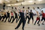 2009-11-09-rehearsal.jpg