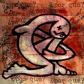 2009-11-09-victima.jpg