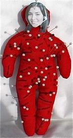 2009-11-09-voodcustomerservice.JPEG