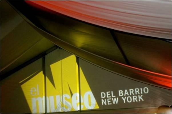 2009-11-10-El_Museo_del_Barrio_B_4.0.jpg