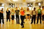 2009-11-10-dancer.jpeg