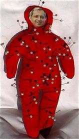 2009-11-10-voodoovikram.JPEG