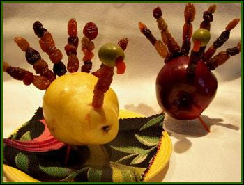 2009-11-11-ExpertClick_SIZE_apple_pear.jpg