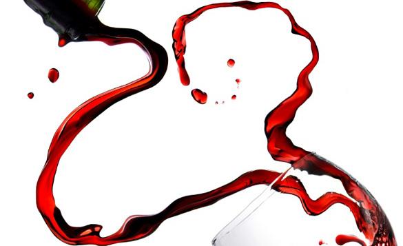 2009-11-11-redwineHP.jpg