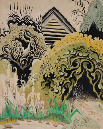 2009-11-12-InsectChorus.jpg