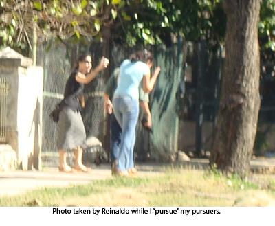 2009-11-12-acosadores_acosadoscopy.jpg