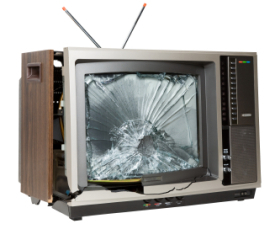 2009-11-12-broken_tv_small.jpg