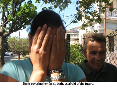 2009-11-12-cara_tapadacopy.jpg